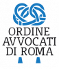 The Bar Association of Rome and the European University of Rome sign an agreement for training specialists in AI